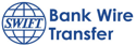Bank-wire-logo